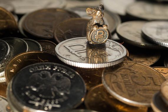 Минфин может предложить повысить НДС взамен на снижение налога на прибыль
