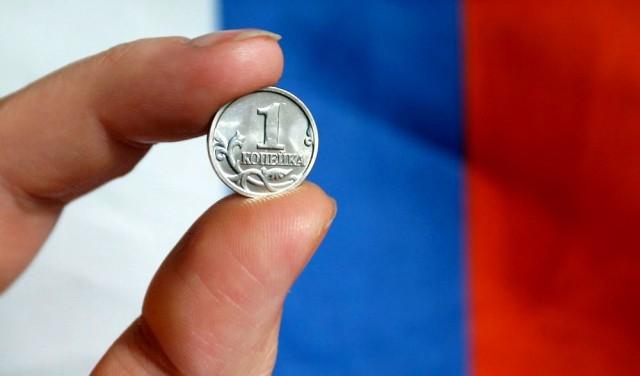 Путин предложил привязать премии госбанкиров к кредитованию реального сектора