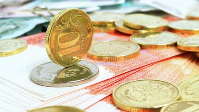 Стоит ли ждать стабилизации рубля