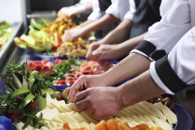 Вторая по величине продовольственная компания США выйдет на IPO