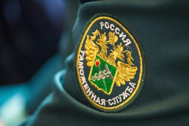 ФТС предлагает ввести 50% скидку при уплате штрафа в течение месяца