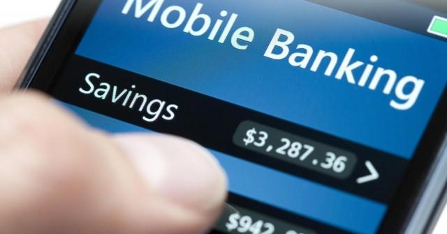 ЦБ будет вводить санкции против пренебрегающих киберугрозами банков