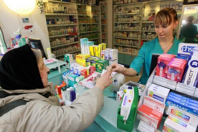 Таблетка рубль бережет. ФАС предлагает увеличить регулируемые цены на самые дешевые лекарства