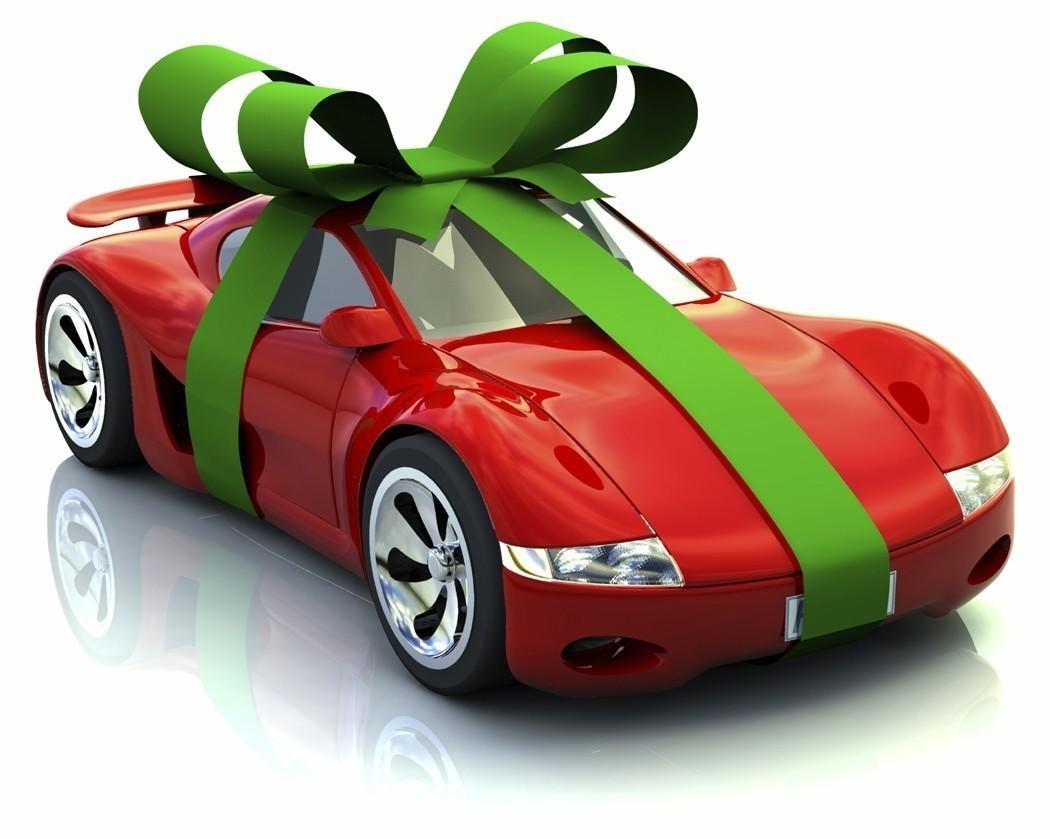 автомобили в кредит