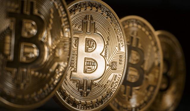 Следственный комитет испугался обвала финансового рынка из-за биткоина