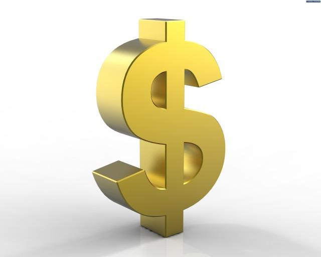 Доллар при открытии впервые за две недели превысил 80 рублей