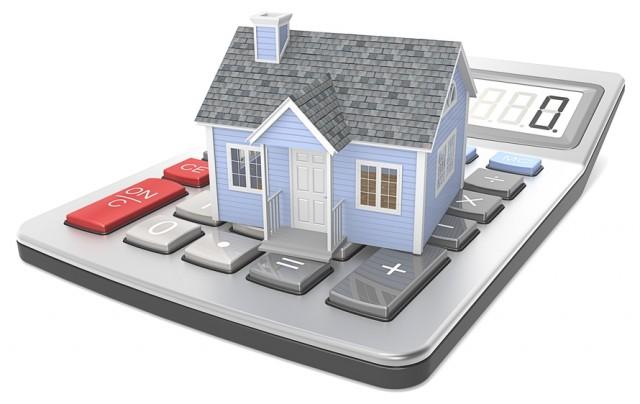 Кадастровой оценке выходит скидка. В закон о ней впишут страховку на случай падения рынка недвижимости