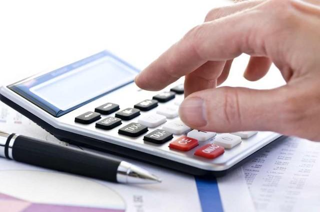 Вмененному налогу приказали долго жить. ЕНВД сохранят после 2018 года