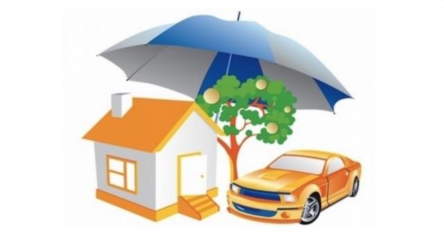 В России растет спрос на страхование имущества физлиц — рынок страхования квартир и частных домов в 2015 году вырос на 18-20%