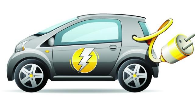 Bloomberg предсказал дальнейший обвал цен на нефть из-за электромобилей