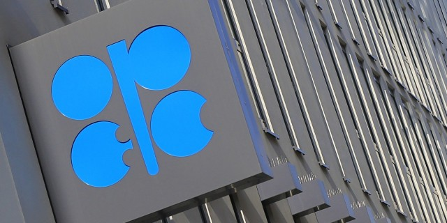 Инвесторы поставили против ОПЕК $9,2 млрд