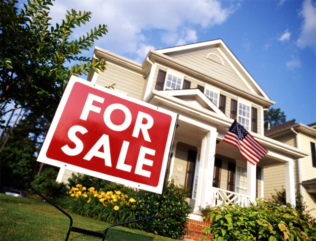 Обманутые дольщики есть и в Европе. На чем могут обмануть при покупке недвижимости в Европе