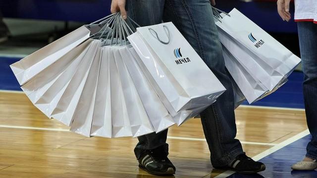 СК проводит обыски в Москве по делу о манипулировании рынком для покупки акций