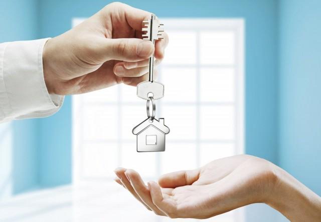 Трейд-ин на вторичке как способ ускорить продажу квартиры