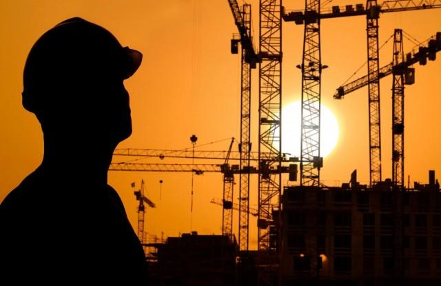 Долевое строительство в эпоху кризиса: поможет ли рынку новый 214 ФЗ?
