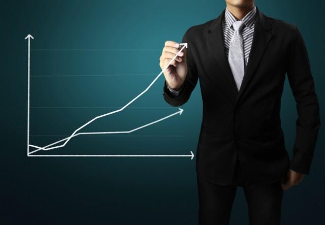 ЦБ поверил в банки. Он ждет удвоение прибыли сектора в этом году