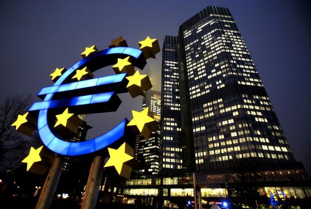 Европейским банкам рекомендуют отказаться от российских облигаций. По мнению ЕС, они могут быть использованы для обхода санкций