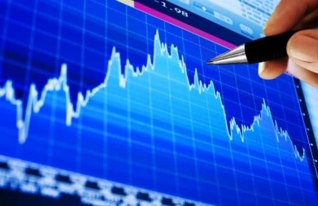 Акции Сбербанка выросли до нового исторического максимумаСоцпакет со скидкой. Предложения Минфина по ставкам социальных сборов