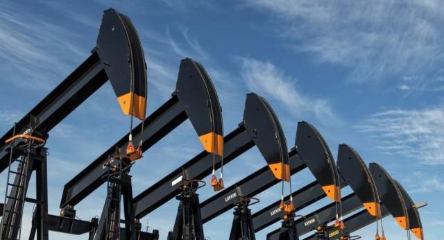 Американские СМИ предупредили о создании нефтяного картеля во главе с Россией