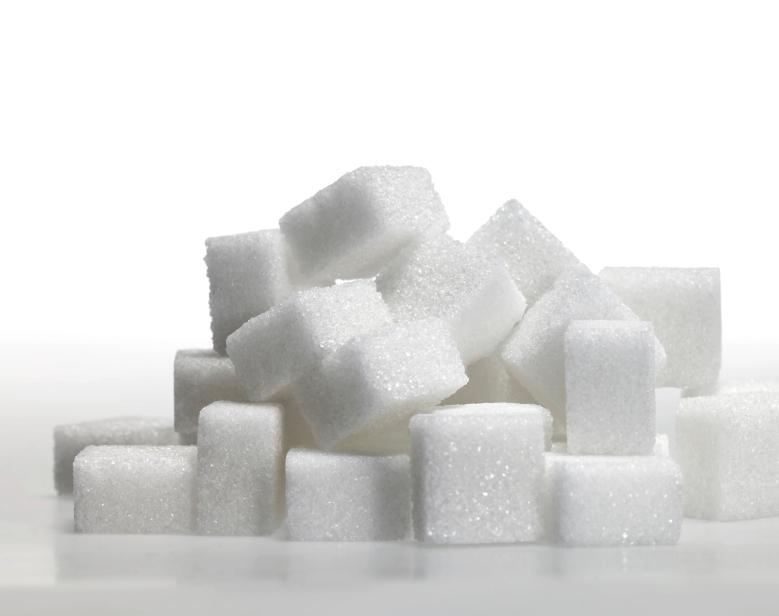 Рост цен на сахар в 2017 году в России