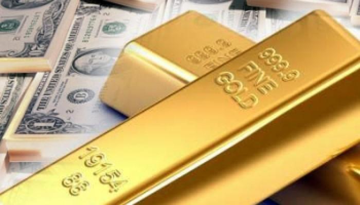 Рост цен на золото в 2017 году