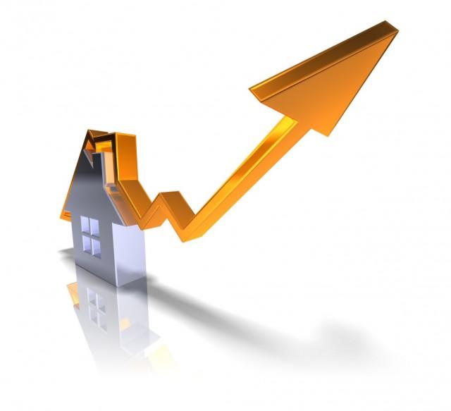 Эксперты дали советы о том, как получить доход от недвижимости