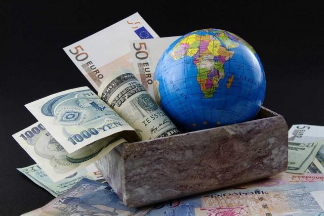 Ралли на развивающихся рынках подходит к концу