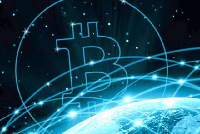 Цепи свободы. Новая финансовая революция приведет к краху мировой банковской системы
