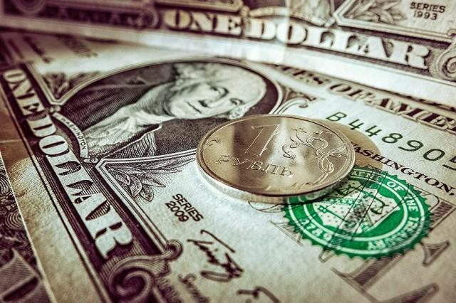Сбербанк предсказал падение рубля после провала переговоров в Дохе