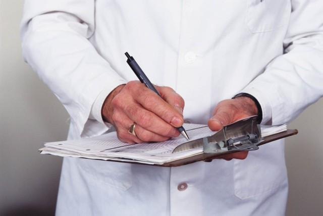 Лечение на всю страховку. В Госдуме обсудили модель российского здравоохранения