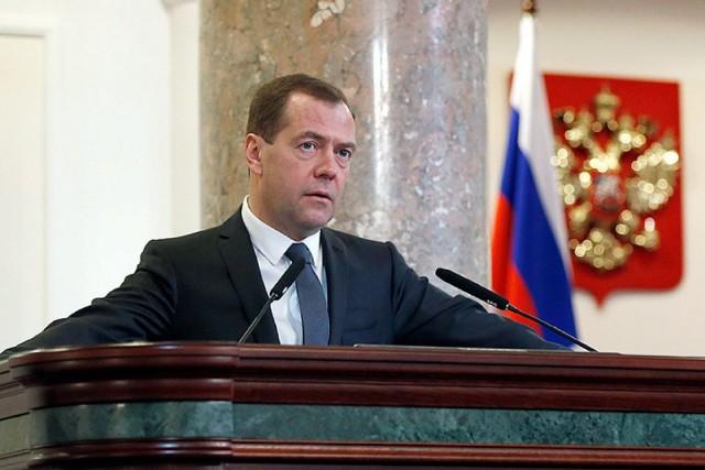 Обаме назло. Российской экономике поставили диагноз: лучшее состояние за всю историю