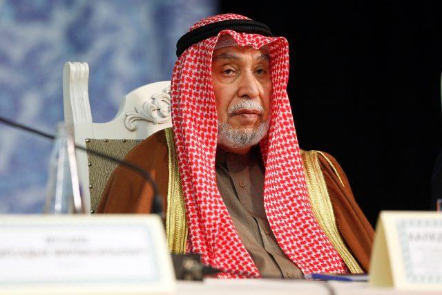 Кувейт удвоит инвестиции в Россию