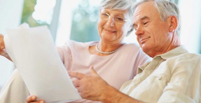 В Минфине предложили льготы открывшим пенсионные счета в банках