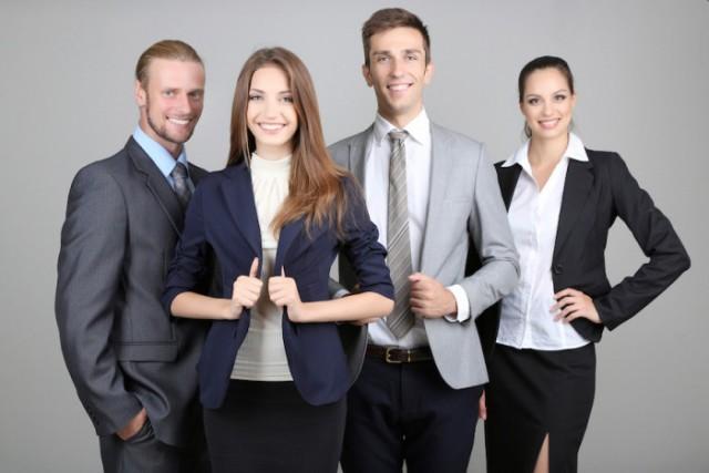 Повышение (индексация) зарплаты муниципальным служащим
