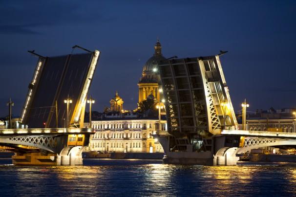 Прогноз цен на недвижимость в 2017 году в Санкт-Петербурге