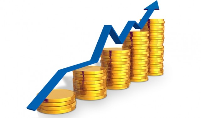 Заявление на повышение заработной платы