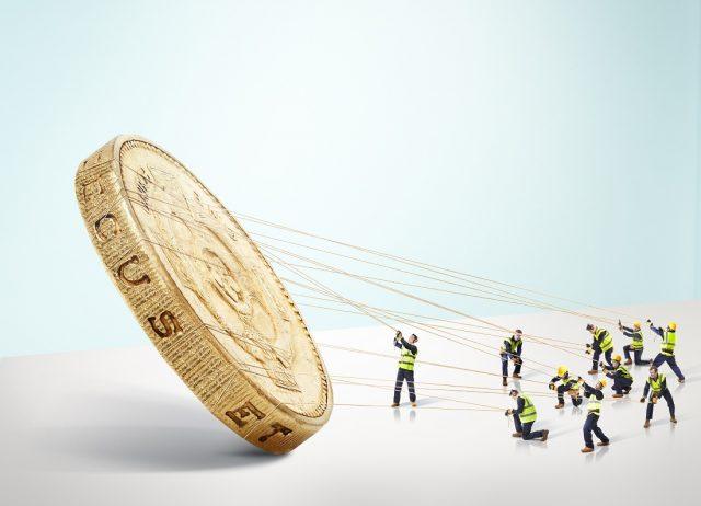 Санация не спасет от обязательств Верховный суд встал на сторону кредиторов