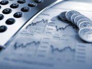 ФОМС в 2015 году недосчитался 46 млрд рублей страховых взносов