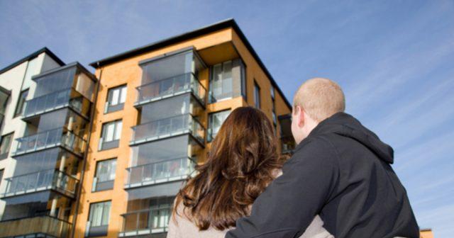 Ипотека vs аренда: кто кого?