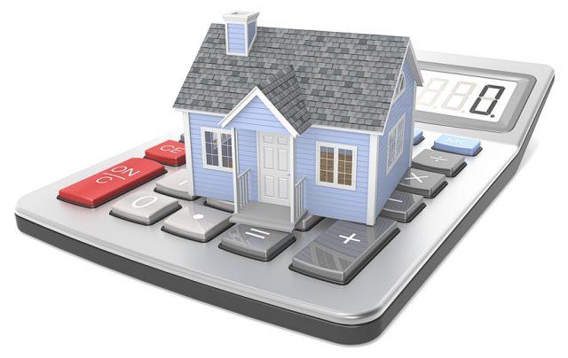 Госдума выставила кадастровую оценку. Принят законопроект о передаче государству права определения стоимости недвижимости