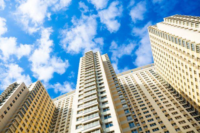 Чем меньше площадь – тем дороже: малогабаритные квартиры подорожали в два раза