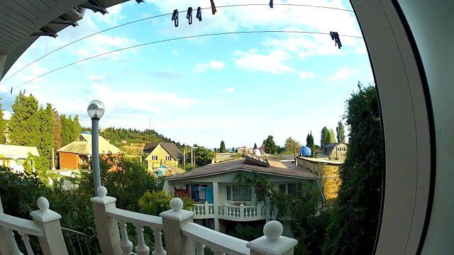 Мень: цены на жилье в Крыму снизятся после ввода Керченского моста