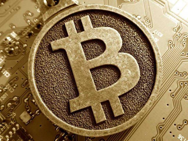 Регуляторы США назвали биткоин угрозой финансовой стабильности
