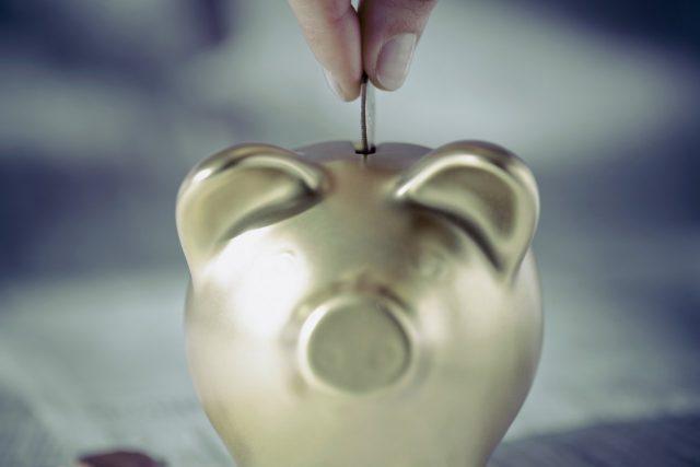 Пенсионным фондам уменьшают риски. ЦБ инициирует новые ограничения в их инвестициях