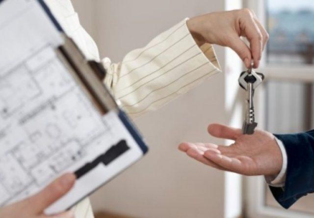Застройщики пережили кризис. Продажи жилья вновь начали расти