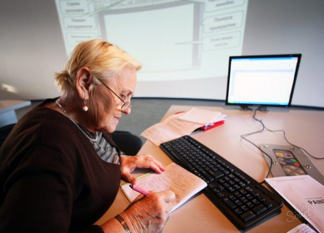 Пенсионеры простимулируют инновации. Дефицит рабочей силы заставит вкладываться в продление трудоспособности