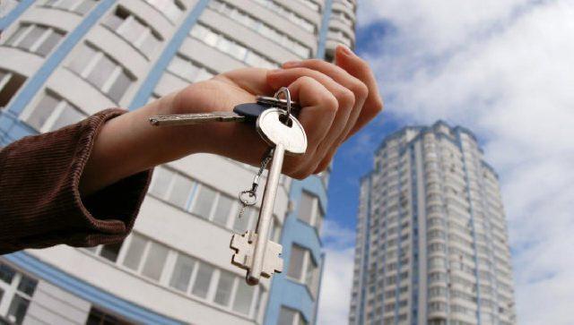 В АИЖК спрогнозировали дальнейшее снижение ставок по ипотеке
