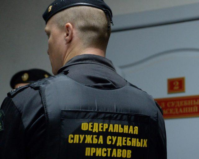 Коллекторами займутся приставы. Сборщиков долгов будут контролировать ФССП и Минюст