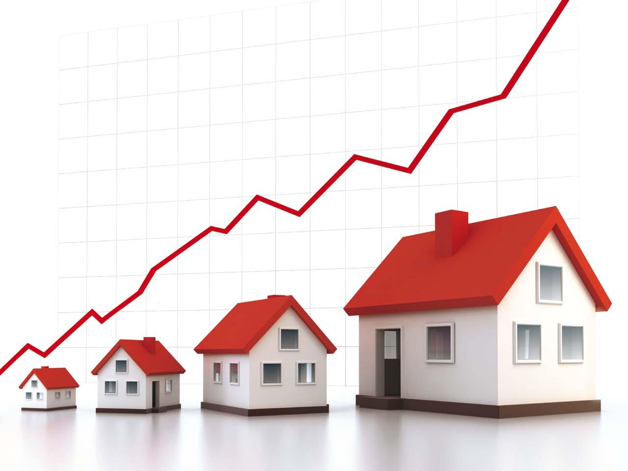 Платят ли налог за квартиру, если она в ипотеке?