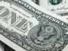 Решится ли ФРС повысить ставку в сентябре?